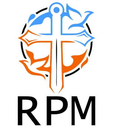 acronym RPM-01